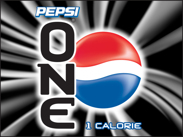 File:Pepsi One logo.png