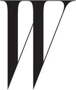 W-magazinelogo