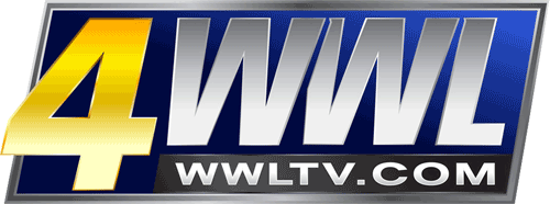 File:Wwltv.png