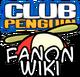 CPFWLogo5