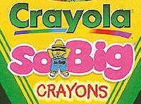 Crayolasobigpin