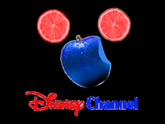 File:DisneyFruits.png
