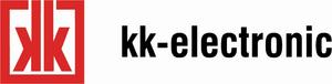 KK-electronic