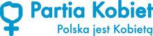 Partia-kobiet logo ok-1-1-