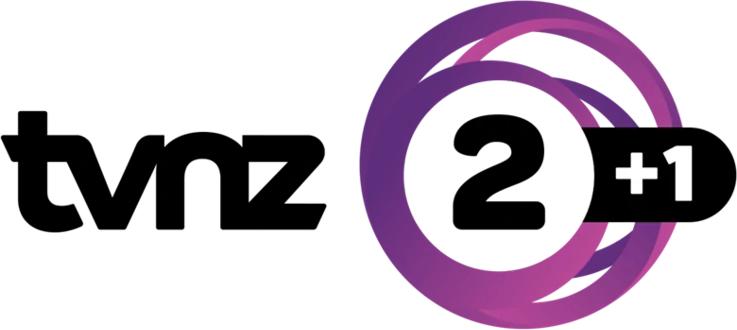 TVNZ 2 +1