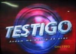 TestigoSouthernMindanao2011