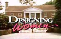 1480 designing women 468