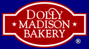 Dolly Madison store logo