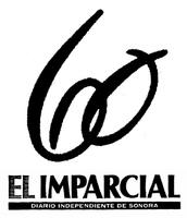 ElImparcial1997