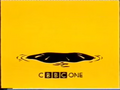Frog CBBC1