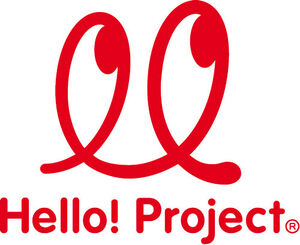 Helloprojectlogo