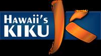Kiku13