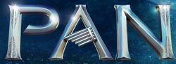 Pan-2015-logo