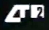 ΔΤ2 logo