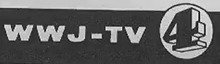 File:Detroit TV Logos Past and Present 2 (Now with WXYZ Logos) 0028.png