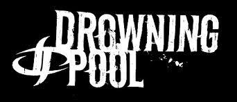 Drowning pool logo2