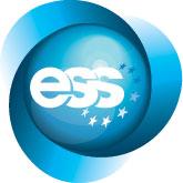 File:ESS orb.png