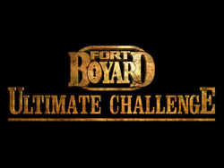 Fort-boyard-ultimate-challenge
