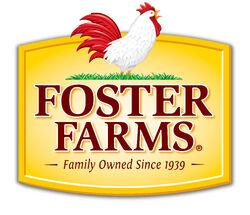 Fosterfarmsnewlogo