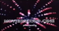 Movierecord1970-1976report