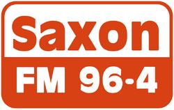 Saxon FM 1991a