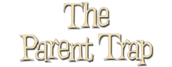 The-parent-trap-1961-movie-logo
