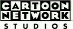 1990s1