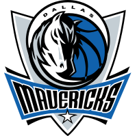 File:200px-Dallas Mavericks logo svg.png