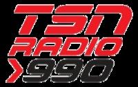 200px-Tsn radio 990 logo colour web small