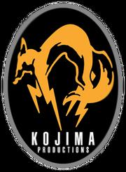 Kojima Pro 2005-2016