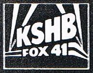 Kshb92-0