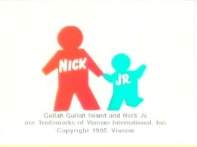 File:Nick Jr. 1993 Productions.png