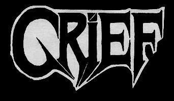 OldGrief logo