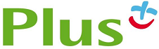 File:Plus logo12.png
