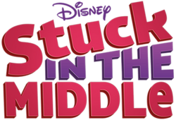 Stuckinthemiddlelogo