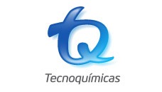 Tecnoquimicas logo