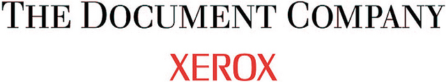 File:The Document Company Xerox 1994.png