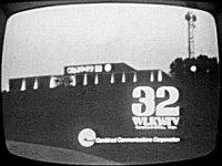 WLKY Logo