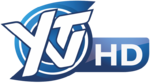 File:YTV HD.png