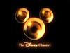 DisneyTrumpet1995