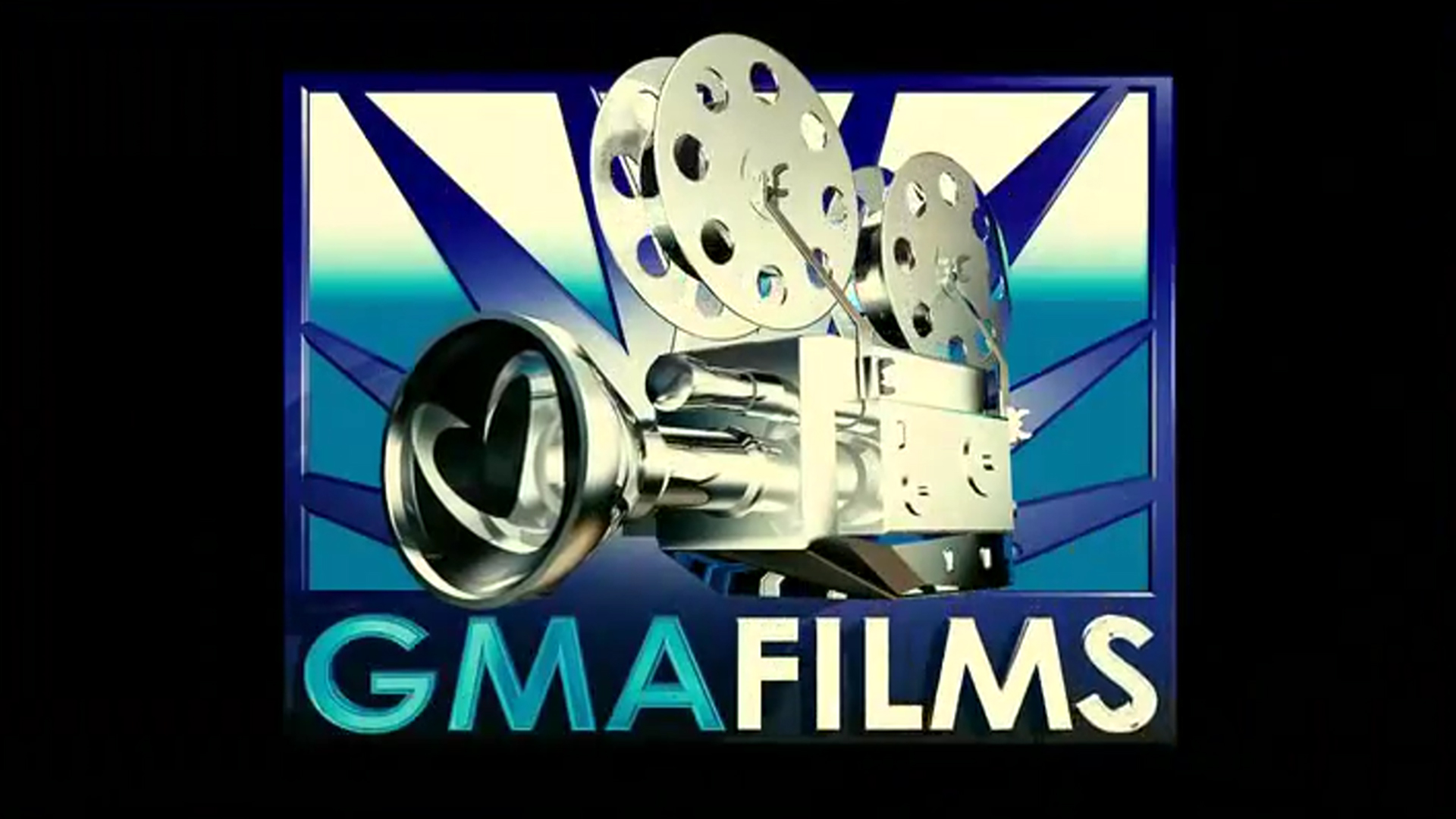 GMA Films 2002 logo