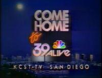 KCST 1986