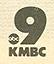 Kmbc79logo