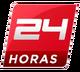Logo24tvn2011