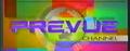 Thumbnail for version as of 20:33, September 13, 2010