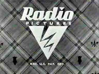 Radiopictures-end