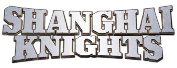Shanghai-knights-movie-logo