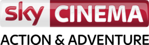 Sky Cinema Action & Adventure
