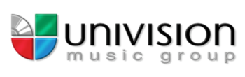 Univision Music Group