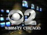 Wbbm86